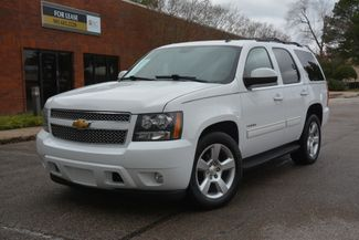 2011 Chevrolet Tahoe LT in Memphis, Tennessee 38128