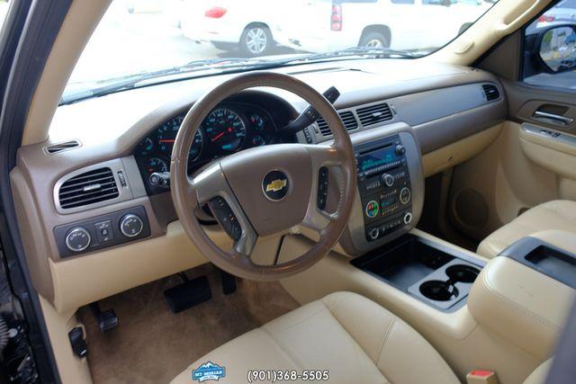 2011 Chevrolet Tahoe LT in Memphis, Tennessee 38115