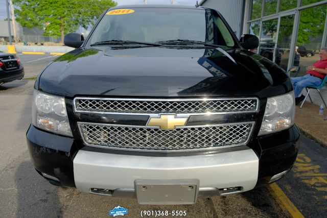 2011 Chevrolet Tahoe LT in Memphis, Tennessee 38115