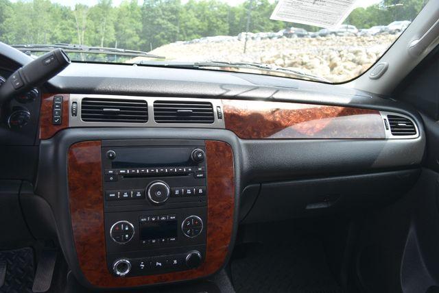 2011 Chevrolet Tahoe LT Naugatuck, Connecticut 21