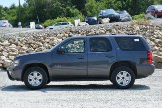 2011 Chevrolet Tahoe LT Naugatuck, Connecticut 1
