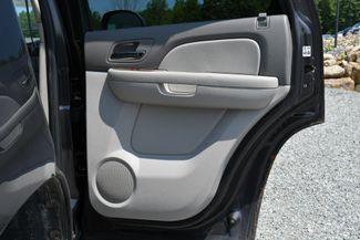 2011 Chevrolet Tahoe LT Naugatuck, Connecticut 11
