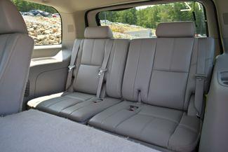 2011 Chevrolet Tahoe LT Naugatuck, Connecticut 13