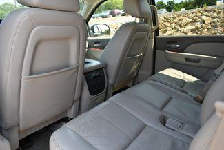 2011 Chevrolet Tahoe LT Naugatuck, Connecticut 14