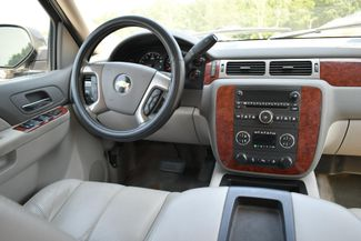 2011 Chevrolet Tahoe LT Naugatuck, Connecticut 16