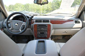 2011 Chevrolet Tahoe LT Naugatuck, Connecticut 17