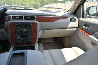 2011 Chevrolet Tahoe LT Naugatuck, Connecticut 18
