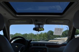 2011 Chevrolet Tahoe LT Naugatuck, Connecticut 19