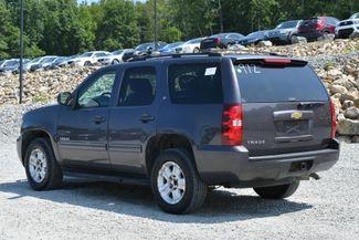 2011 Chevrolet Tahoe LT Naugatuck, Connecticut 2