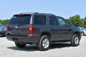 2011 Chevrolet Tahoe LT Naugatuck, Connecticut 4