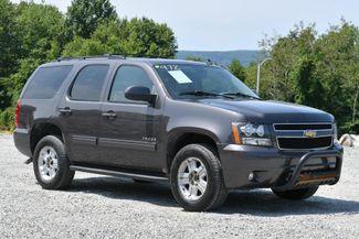 2011 Chevrolet Tahoe LT Naugatuck, Connecticut 6