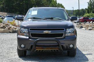 2011 Chevrolet Tahoe LT Naugatuck, Connecticut 7