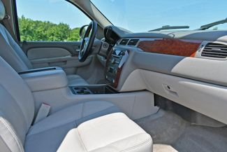 2011 Chevrolet Tahoe LT Naugatuck, Connecticut 8