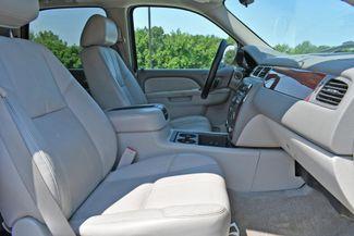 2011 Chevrolet Tahoe LT Naugatuck, Connecticut 9