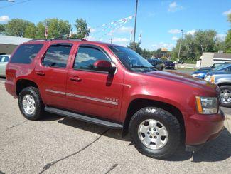 2011 Chevrolet Tahoe LT in Oakdale, Minnesota 55128