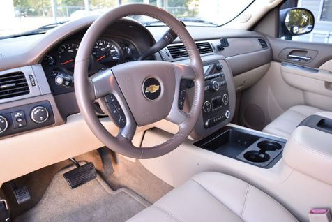 2011 Chevrolet Tahoe LT in Picayune, MS