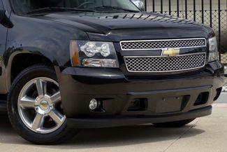 2011 Chevrolet Tahoe LT * 1-OWNER * 20's * Quads * DVD * BU Cam * BOSE Plano, Texas 22