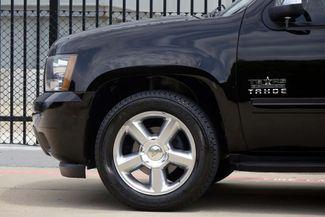 2011 Chevrolet Tahoe LT * 1-OWNER * 20's * Quads * DVD * BU Cam * BOSE Plano, Texas 32