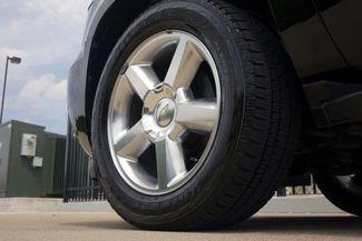2011 Chevrolet Tahoe LT * 1-OWNER * 20's * Quads * DVD * BU Cam * BOSE Plano, Texas 36