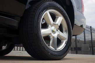 2011 Chevrolet Tahoe LT * 1-OWNER * 20's * Quads * DVD * BU Cam * BOSE Plano, Texas 39