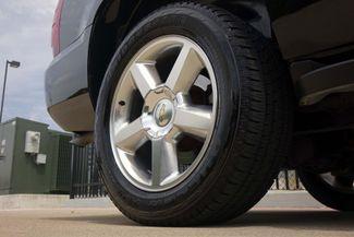 2011 Chevrolet Tahoe LT * 1-OWNER * 20's * Quads * DVD * BU Cam * BOSE Plano, Texas 38