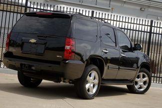 2011 Chevrolet Tahoe LT * 1-OWNER * 20's * Quads * DVD * BU Cam * BOSE Plano, Texas 4