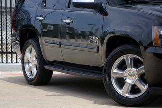2011 Chevrolet Tahoe LT * 1-OWNER * 20's * Quads * DVD * BU Cam * BOSE Plano, Texas 24