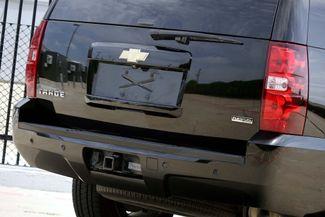2011 Chevrolet Tahoe LT * 1-OWNER * 20's * Quads * DVD * BU Cam * BOSE Plano, Texas 28