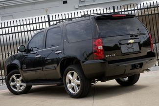 2011 Chevrolet Tahoe LT * 1-OWNER * 20's * Quads * DVD * BU Cam * BOSE Plano, Texas 5