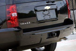 2011 Chevrolet Tahoe LT * 1-OWNER * 20's * Quads * DVD * BU Cam * BOSE Plano, Texas 29