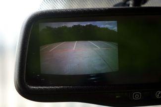 2011 Chevrolet Tahoe LT * 1-OWNER * 20's * Quads * DVD * BU Cam * BOSE Plano, Texas 19