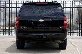 2011 Chevrolet Tahoe LT * 1-OWNER * 20's * Quads * DVD * BU Cam * BOSE Plano, Texas 7