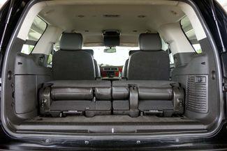 2011 Chevrolet Tahoe LT * 1-OWNER * 20's * Quads * DVD * BU Cam * BOSE Plano, Texas 20