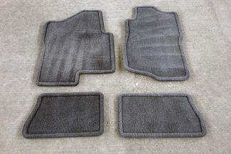 2011 Chevrolet Tahoe LT * 1-OWNER * 20's * Quads * DVD * BU Cam * BOSE Plano, Texas 44