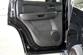 2011 Chevrolet Tahoe LT * 1-OWNER * 20's * Quads * DVD * BU Cam * BOSE Plano, Texas 42