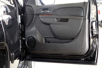 2011 Chevrolet Tahoe LT * 1-OWNER * 20's * Quads * DVD * BU Cam * BOSE Plano, Texas 41