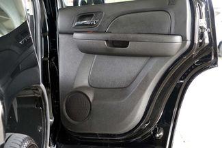 2011 Chevrolet Tahoe LT * 1-OWNER * 20's * Quads * DVD * BU Cam * BOSE Plano, Texas 43