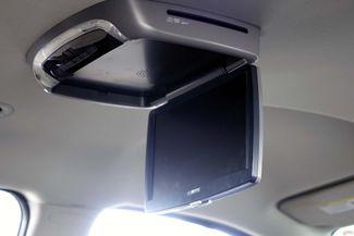 2011 Chevrolet Tahoe LT * 1-OWNER * 20's * Quads * DVD * BU Cam * BOSE Plano, Texas 9