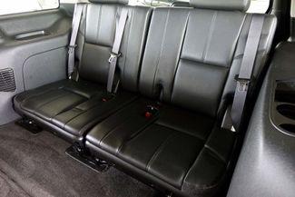 2011 Chevrolet Tahoe LT * 1-OWNER * 20's * Quads * DVD * BU Cam * BOSE Plano, Texas 17