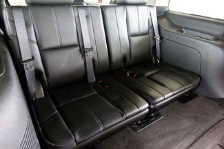 2011 Chevrolet Tahoe LT * 1-OWNER * 20's * Quads * DVD * BU Cam * BOSE Plano, Texas 16
