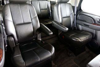2011 Chevrolet Tahoe LT * 1-OWNER * 20's * Quads * DVD * BU Cam * BOSE Plano, Texas 14