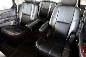 2011 Chevrolet Tahoe LT * 1-OWNER * 20's * Quads * DVD * BU Cam * BOSE Plano, Texas 15