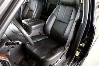 2011 Chevrolet Tahoe LT * 1-OWNER * 20's * Quads * DVD * BU Cam * BOSE Plano, Texas 12