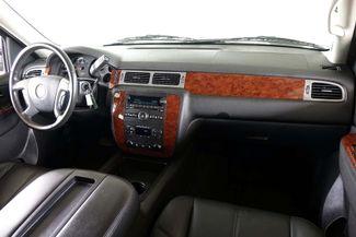 2011 Chevrolet Tahoe LT * 1-OWNER * 20's * Quads * DVD * BU Cam * BOSE Plano, Texas 11