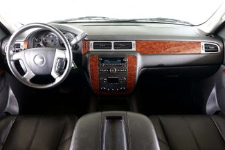 2011 Chevrolet Tahoe LT * 1-OWNER * 20's * Quads * DVD * BU Cam * BOSE Plano, Texas 8