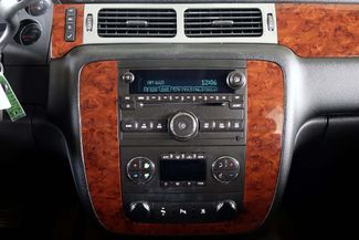 2011 Chevrolet Tahoe LT * 1-OWNER * 20's * Quads * DVD * BU Cam * BOSE Plano, Texas 18