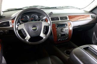 2011 Chevrolet Tahoe LT * 1-OWNER * 20's * Quads * DVD * BU Cam * BOSE Plano, Texas 10