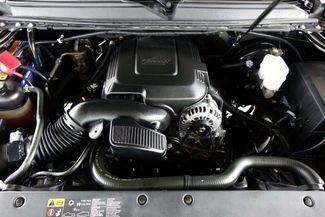 2011 Chevrolet Tahoe LT * 1-OWNER * 20's * Quads * DVD * BU Cam * BOSE Plano, Texas 45