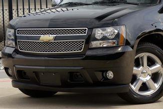 2011 Chevrolet Tahoe LT * 1-OWNER * 20's * Quads * DVD * BU Cam * BOSE Plano, Texas 23