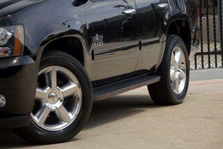 2011 Chevrolet Tahoe LT * 1-OWNER * 20's * Quads * DVD * BU Cam * BOSE Plano, Texas 25